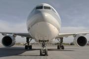 4X-ABE, Airbus A330-200, Israir