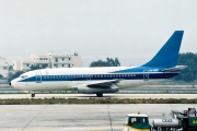4X-ABO, Boeing 737-200Adv, Untitled