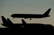 4X-EAK, Boeing 767-300ER, EL AL
