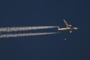4X-ECC, Boeing 777-200ER, EL AL