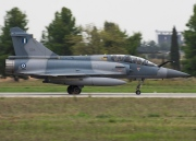 506, Dassault Mirage 2000-5, Hellenic Air Force