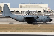 5114, Lockheed C-130H Hercules, French Air Force