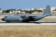 5150, Lockheed C-130H-30 Hercules, French Air Force