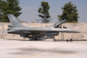 517, Lockheed F-16C Fighting Falcon, Hellenic Air Force
