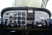 5B-CKU, Cessna 172 Skyhawk, Griffon Aviation