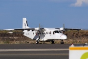 5Y-BTU, Dornier  Do 228-200, Air Traffic