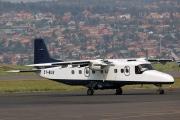 5Y-BUW, Dornier  Do 228-200, KASAS