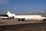 5Y-GMA, Boeing 727-200Adv-F, Untitled
