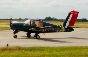 63, Socata Rallye 100, French Navy - Aviation Navale