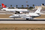 7, Dassault Falcon-50, French Navy - Aviation Navale