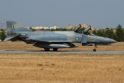 71751, McDonnell Douglas F-4E AUP Phantom II, Hellenic Air Force