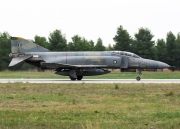 71760, McDonnell Douglas F-4E Phantom II, Hellenic Air Force