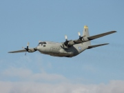 741, Lockheed C-130H Hercules, Hellenic Air Force