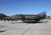 7511, McDonnell Douglas RF-4E Phantom II, Hellenic Air Force