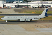 903, Boeing 707-300B(KC), Chilean Air Force