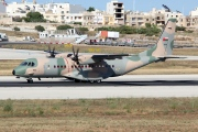 904, Casa C-295M, Royal Air Force of Oman