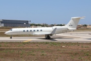 99-0402, Gulfstream C-37A, United States Air Force