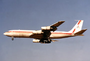9G-AYO, Boeing 707-300C, Untitled