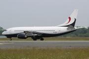 9H-MTF, Boeing 737-300, Maleth-Aero