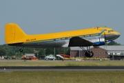 9Q-CUK, Douglas C-47B Skytrain, Untitled