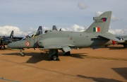 A3483, British Aerospace (Hawker Siddeley) Hawk Mk.132, Indian Air Force