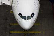 A6-EAP, Airbus A330-200, Emirates