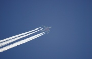 A6-EDD, Airbus A380-800, Emirates