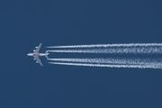 A6-EDI, Airbus A380-800, Emirates