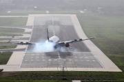 A6-EMP, Boeing 777-300, Emirates