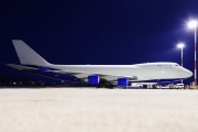 A6-GGP, Boeing 747-400F(SCD), Untitled
