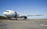 A7-HHM, Airbus A330-200, Qatar Amiri Flight