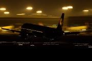 Airbus A321-200, Lufthansa