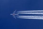 Airbus A380-800, Emirates