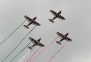 Alpi Aviation Pioneer 300 Hawk, Pioneer Team