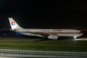B-5943, Airbus A330-200, China Eastern
