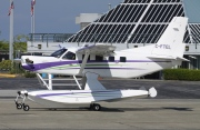 C-FTEL, Quest Kodiak 100, Untitled