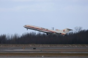 C-GXFA, Boeing 727-200Adv-C, First Air