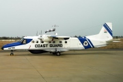 CG786, Dornier  Do 228-200, Indian Coast Guard
