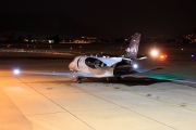 CS-DTX, Cessna 560-Citation XL, Private