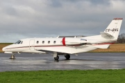 CS-DXL, Cessna 560-Citation XLS, Untitled
