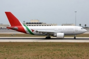 CS-TEX, Airbus A310-300, Untitled