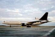 CS-TMP, Lockheed L-1011-500 Tristar, Untitled