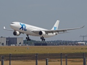 CS-TRI, Airbus A330-300, XL Airways France