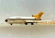 D-ABIR, Boeing 727-100, Condor Airlines