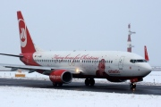 D-ABMJ, Boeing 737-800, Air Berlin