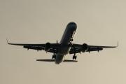 D-ABOH, Boeing 757-300, Condor Airlines