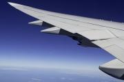 D-ABYJ, Boeing 747-8 Intercontinental, Lufthansa
