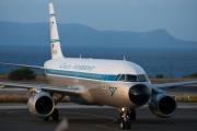 D-AICA, Airbus A320-200, Condor Airlines