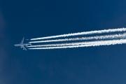 D-AIGN, Airbus A340-300, Lufthansa