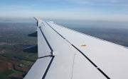 D-AIQT, Airbus A320-200, Lufthansa